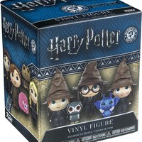 Harry Potter | Series 2 BN MYSTERY MINIS [SINGLE UNIT]