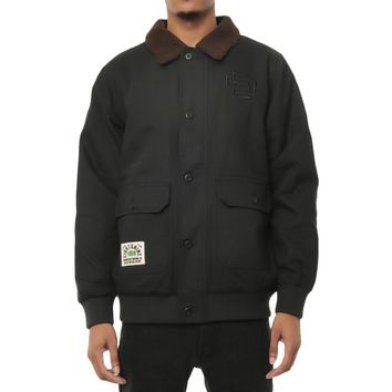 COD N-1 Fighter Deck Jacket