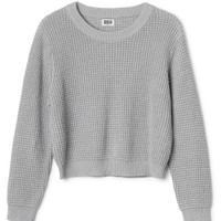 Wanted Knit Sweater | Knits | Weekday.com