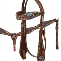 Horse Headstall Set | The $99 Tack Set Shop