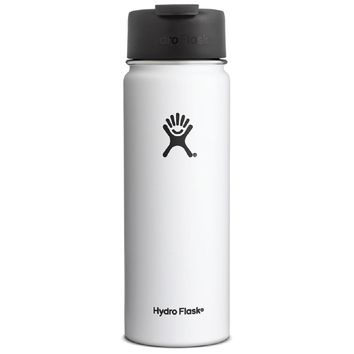 HYDRO FLASK 20oz COFFEE MUG