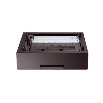 Dell 250-Sheets Tray Paper Tray For 2335DN 2355DN Printers 311-9599 HT234