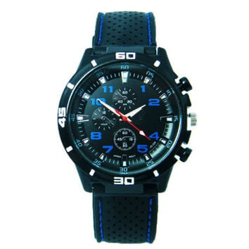 Mens Casual Fashion Watch