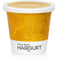 Hairgurt Intense Repair Yogurt Hair Masque | Ulta Beauty
