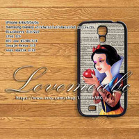 Snow White,Google Nexus 4/5,iphone 4/4s5/5s/5c,Blackberry Z10/Q10,S3/S4/S5/S3mini/s4mini,sony xperia z/sony xperia z1,htc one m7/M8/s/x