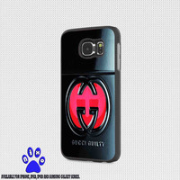Gucci Guilty Black for iphone 4/4s/5/5s/5c/6/6+, Samsung S3/S4/S5/S6, iPad 2/3/4/Air/Mini, iPod 4/5, Samsung Note 3/4 Case * NP*