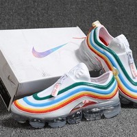 Best Online Sale Nike Air Max 97 VaporMax Sport Running Shoes