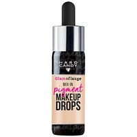 Glamoflauge Mix-In Pigment Makeup Drops | Hard Candy