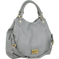 Marc by Marc Jacobs Classic Q Francesca