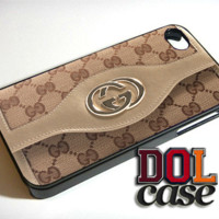 GUCCI wallet iPhone Case Cover iPhone 4s iPhone 5s iPhone 5c iPhone 6 iPhone 6 Plus Free Shipping  Beta 476