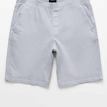RVCA Do Right Drawstring Shorts | PacSun