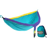 ENO Double Nest Hammock | DICK'S Sporting Goods