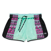 Campus Short - PINK - Victoria's Secret