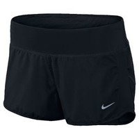 Nike Dri-FIT Crew Short - Women's