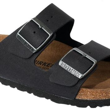 Birkenstock Arizona Women's, Men's & Kid's Sandals. Shop our huge selection of Birkenstock Arizonas .