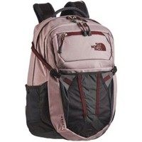 The North Face Women's Recon Backpack| DICK'S Sporting Goods