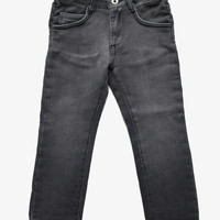 Eddie Pen Boys Stretchy Denim - HELL - FELD - 911 - FINAL SALE