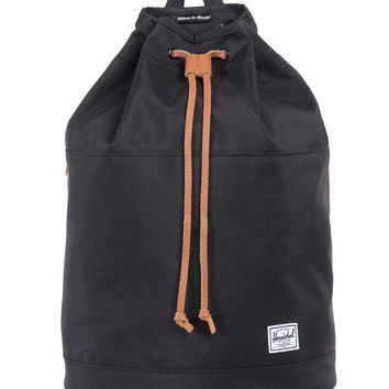 Herschel Supply Co. - Hanson Backpack (Black)