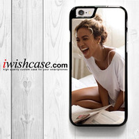 Beyonce, Star, Idol, for iPhone 4 4S 5 5S 5C 6 6 Plus , iPod Touch 4 5  , Samsung Galaxy S3 S4 S5 S6 S6 Edge Note 3 Note 4 , and HTC One X M7 M8 Case