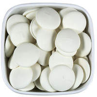 Super White Candy Melts 1LB