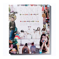 Holiday 2012 Gift Guide: For Culture Vultures