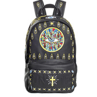 Church Of Unif Backpack