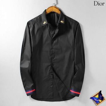 ONETOW Boys & Men Dior Cardigan Jacket Coat