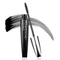 SuperExtend Winged Out Mascara