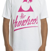 SHOP THE HUNDREDS | The Hundreds: You've Got Mail T-shirt