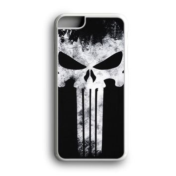 Black Friday Offer American Sniper Navy Seal Skull iPhone Case & Samsung Case