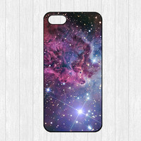 Fox Nebula Galaxy iPhone 5 Case, Fox Nebula Galaxy iPhone 5 Hard Case,cover skin case for iphone 5 case,More styles for you choose