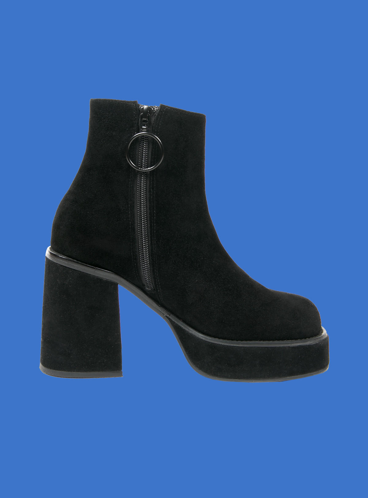74d9542aa6aef Milla Boot from UNIF