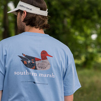 Southern Marsh Authentic Heritage Collection - North Carolina