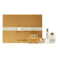 Dolce&Gabbana Beauty 'The One' Set ($185 Value)