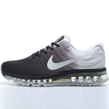 NIKE Trending Fashion Ventilation Sport Running Sneakers Sport Shoes