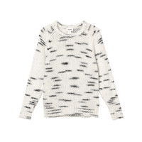 Hilda knitted top | New Arrivals | Monki.com
