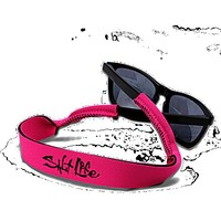 Salt Life | Other Accessories - Sunglasses Strap