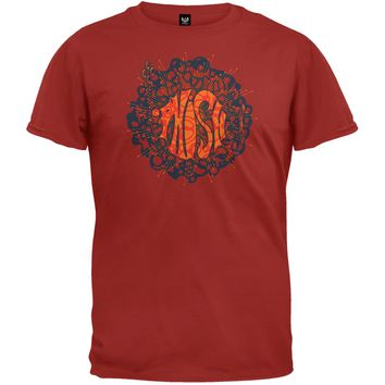 Phish - Bomb T-Shirt - Small