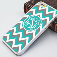 iphone 6 cover,blue gray iphone 6 plus case,blue stripes iphone 5s case,chevron iphne 5c case,monogram iphone 5 case,customizable iphone 4s case,boy's gift case