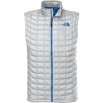 The North Face ThermoBall Insulated Vest - Men's