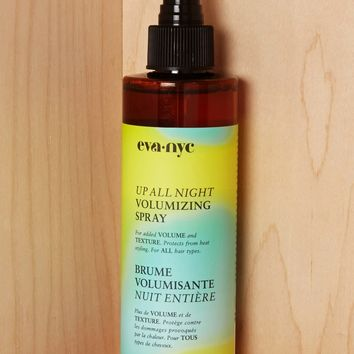 Eva NYC Volumizing Spray