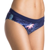 roxy TROPICAL GETAWAY SHORTY ARJX403100 - Roxy