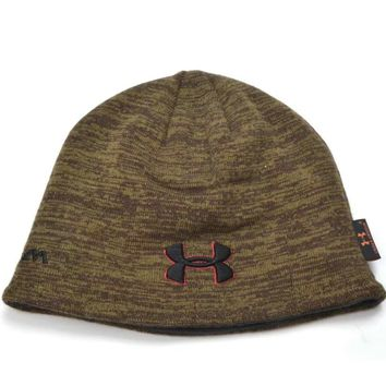 Under Armour Fashion Casual Hat Cap-4