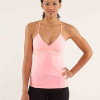 love-ly tank | women's tanks | lululemon athletica