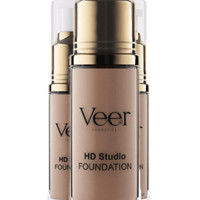 Veer HD Studio Foundation