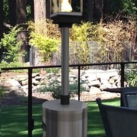 Outdoor Lighting | Landscape Lighting | Gas Lights | Tempest Torch | Products