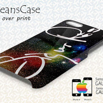 Sigur Ros Nebula 3D iPhone Cases for iPhone 4,iPhone 4s,iPhone 5,iPhone 5s,iPhone 5c,Samsung Galaxy s3,samsung Galaxy s4