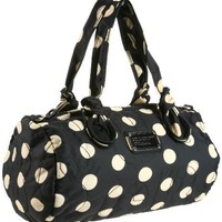 Marc By Marc Jacobs D5 Pretty Max Shoulder Bag - designer shoes, handbags, jewelry, watches, and fashion accessories   endless.com