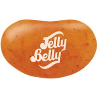 Jelly Belly Chili Mango Jelly Beans: 10LB Case