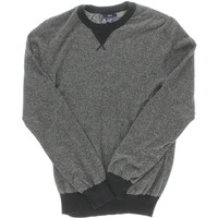 American Rag Mens Pullover Sweater